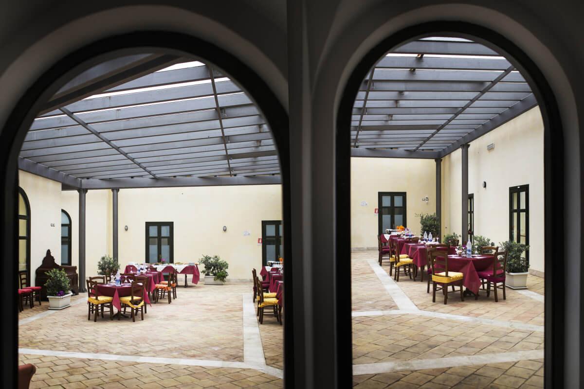 sicilia_corso_cucina_siciliana_e_corsi_di_pasticceria_ericina_trapani_erice_maria_grammatico_caffe_haus_nino_lombardo_fotografo_1200x800